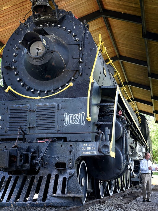 635972040093992859-NAS-Centennial-Park-train-01.jpg