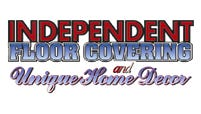 Independent Floor Covering