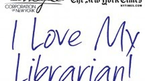 love-my-librarian-award-2012