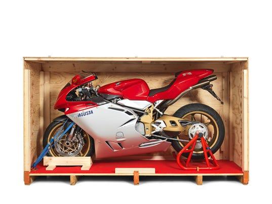 636608090859177100-bonhams-motorcycle-31.JPG
