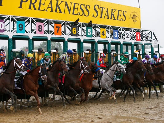 635994551778069363-Preakness-Stakes-Horse-Racing-GQFEES6A0.1.jpg