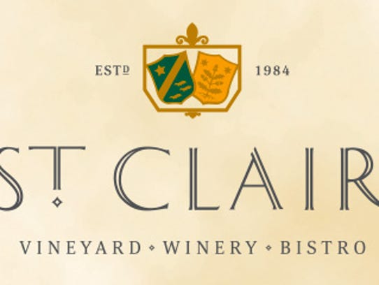 A historical tour and wine tasting are offered by St.
