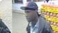 The Sioux Falls Police Department is looking for the public's help in identifying the subject in reference to a stolen credit card on April 9. If you know the subject, please contact CrimeStoppersat 367-7007or call theSioux Falls Police at 367-7234 SFPD CC#14-21851.