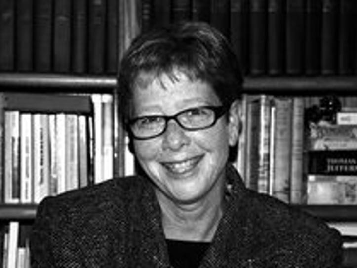 Dr. Cynthia Schofield