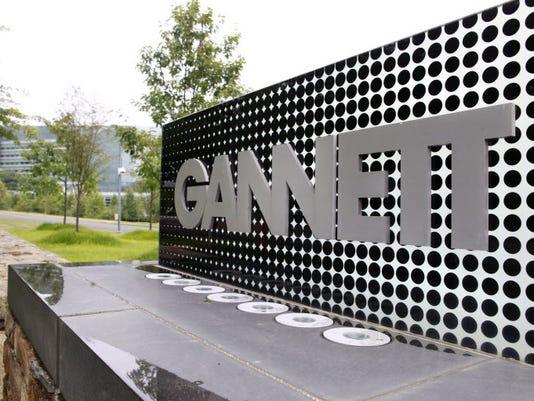 636129061264035430-Gannetsign.JPG