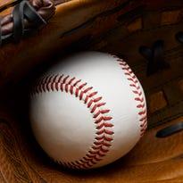 McQuaid, Rush-Henrietta advance to AA baseball final