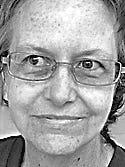 Lynda Harter-Newhouse, 54
