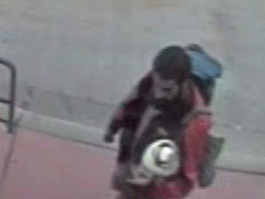 636668382621168720-Wausau-Metro-Ride-assault-suspect-pic-2.png