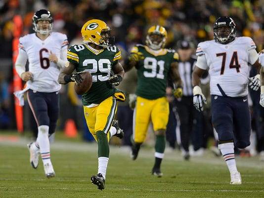 -ES_GPG_Packers vs. Bears_11.9.1401409.jpg_20141110.jpg