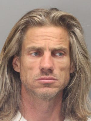 Thomas Mabe, 49, was found guilty in March.