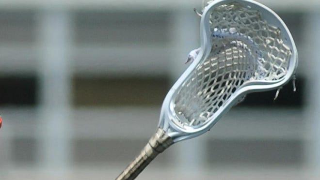 web-art sports lacrosse boys5