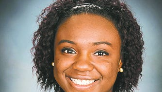 DeEbony Groves, who graduated from Gallatin High and attended Belmont University, was killed in the shooting at a Waffle House in Antioch on Sunday, April 22.