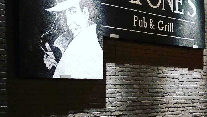 Manitowoc's Capone's Pub & Grill closes for good Saturday with St. Patrick's Day hurrah