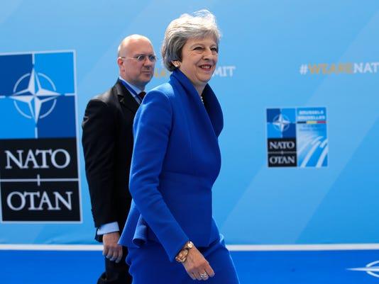 Belgium_NATO_Summit_93242.jpg