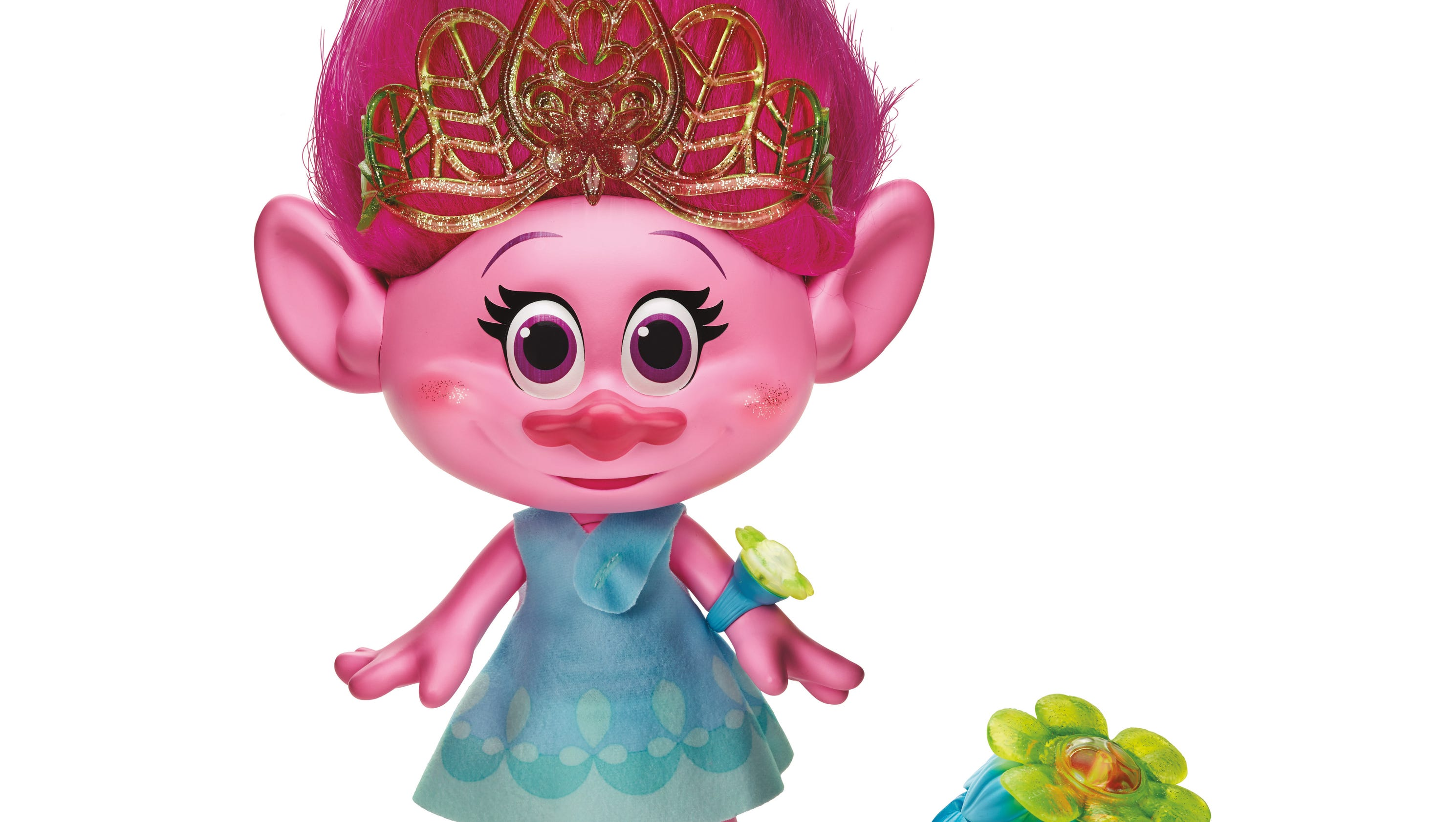 Best Dreamworks Trolls Toys : Hot toys for the holidays from r us