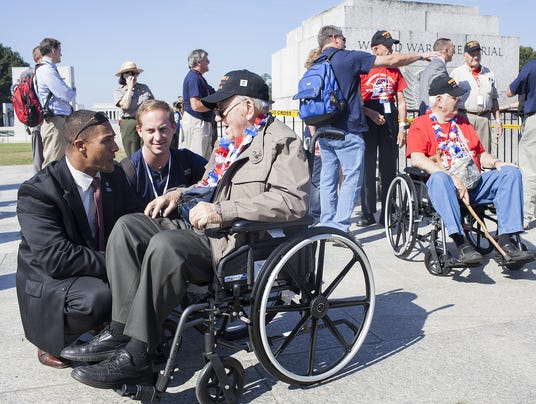 honorflight.jpg