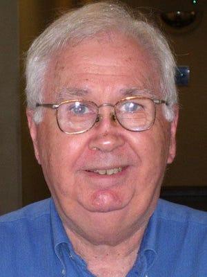 Dennis Quillen