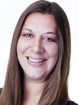 Kim Gassert of Bershire Hathaway