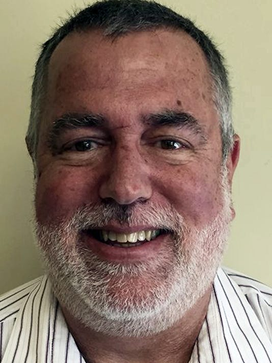 Jeff Stinner has joined Advanced Insurance Solutions Inc. of Hershey as vice president of agency operations. Submitted