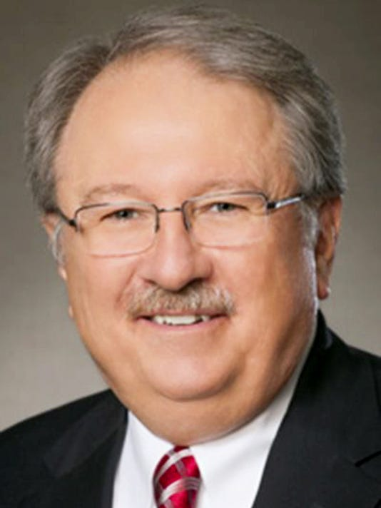 Larry J. Miller was appointed to the position of chairman by the boards of directors of Codorus Valley Bancorp, Inc., parent company of PeoplesBank, a Codorus Valley Company. Submitted