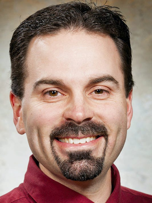 Corey Shaud has joined Berkshire Hathaway HomeServices Submitted