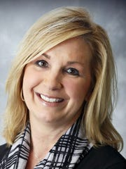 Lori Kahl, Century 21 Krall Real Estate Submitted