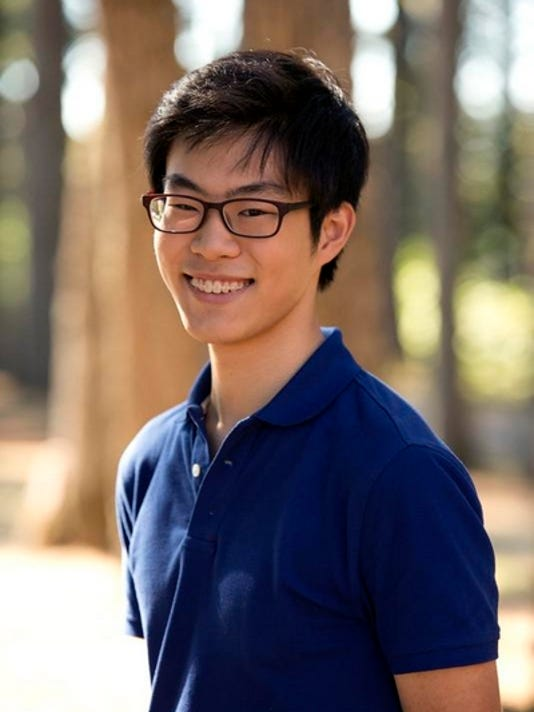 Jessup Jong, The Delphian School