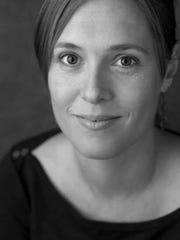 Kate Daloz