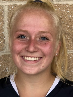 Lauren Rothwell, a Somerset Berkley Regional field hockey captain, has started an online petition encouraging the South Coast Conference to reverse its decision to move all fall sports to the newley created fall 11 seasons which starts in late February.