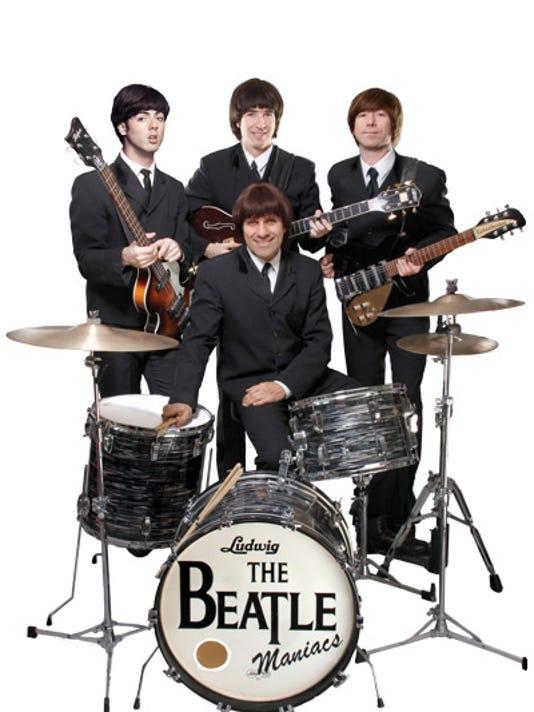 Beatlemaniacs.jpg