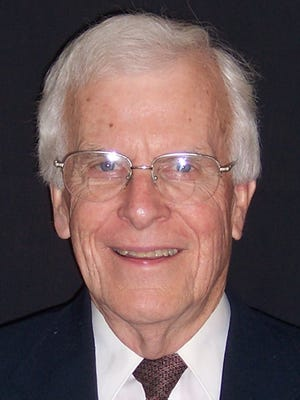 Dick Allison