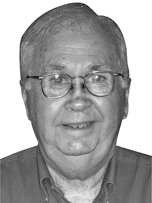 Dennis Quillen column 1207.IMG