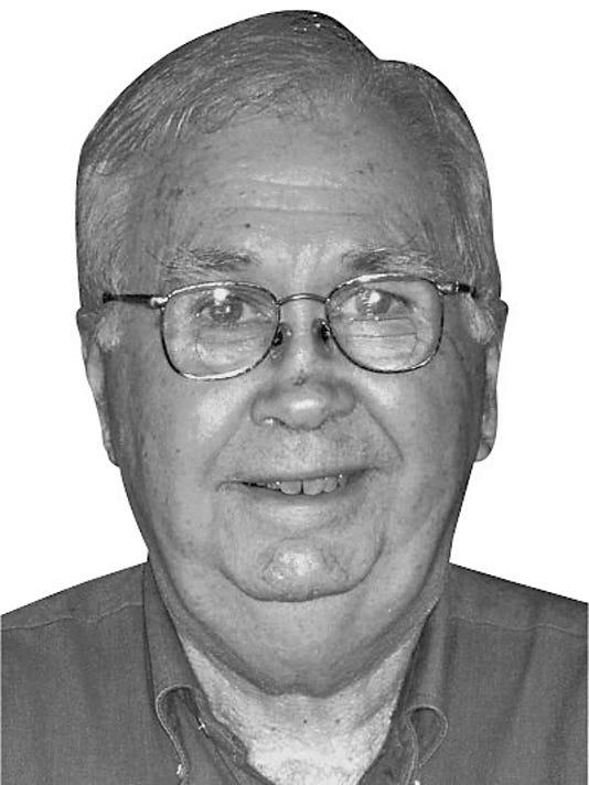 Dennis Quillen column 0218.IMG