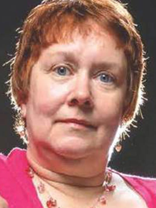 Dr Patricia Gaitely.jpg