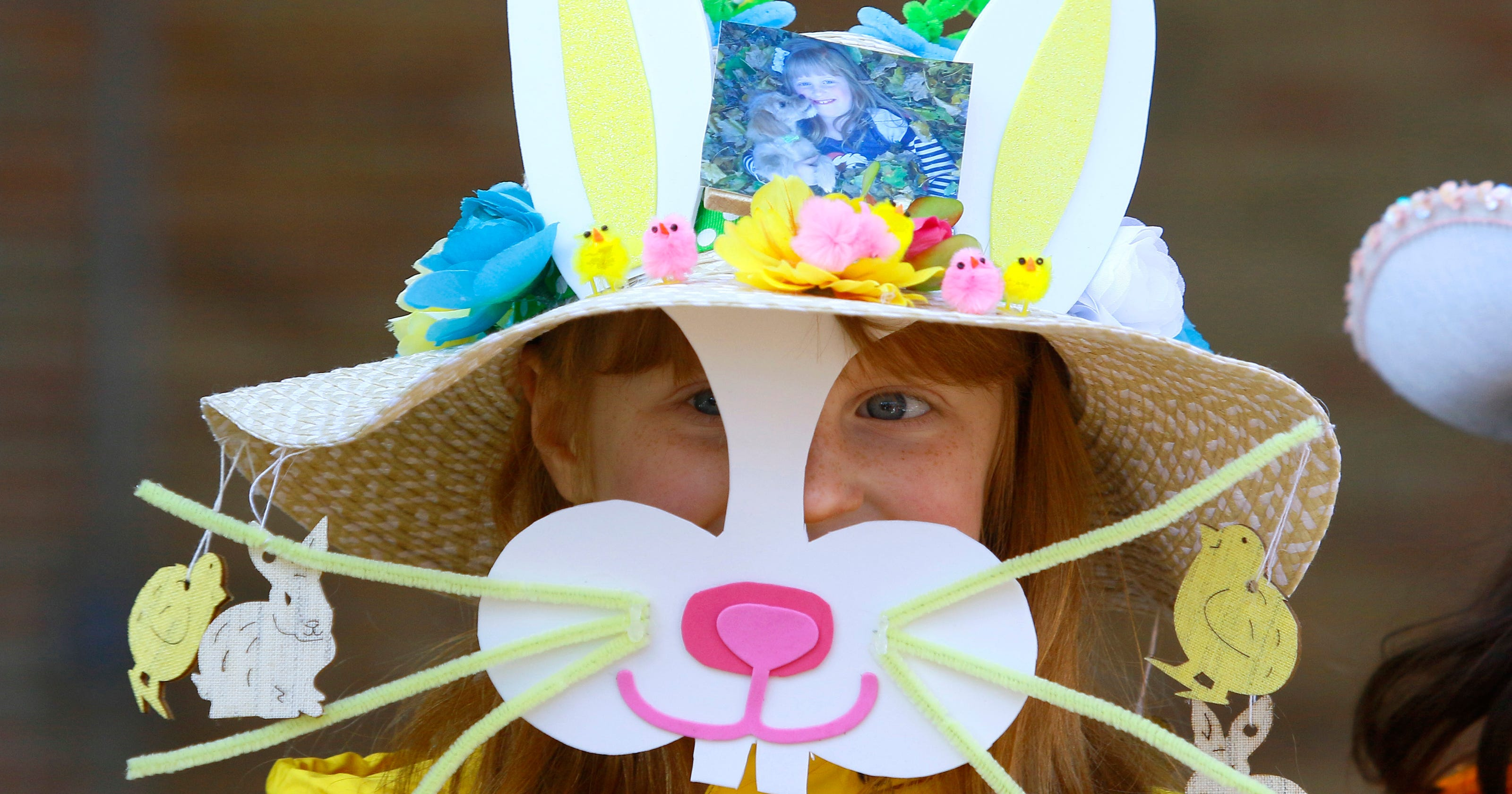 Pez Cancels Annual Easter Egg Hunt After Adults Misbehave Circuit Will Makes Things