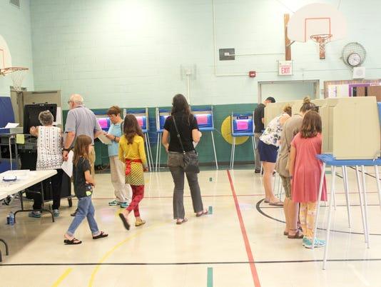 636408375697807433-school-election-2017-4.jpg