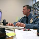 New law allows retired officers to take school security post