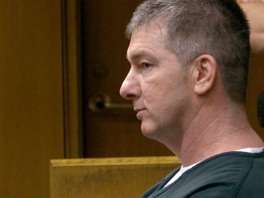 ASB 0721 Lawson Sentencing