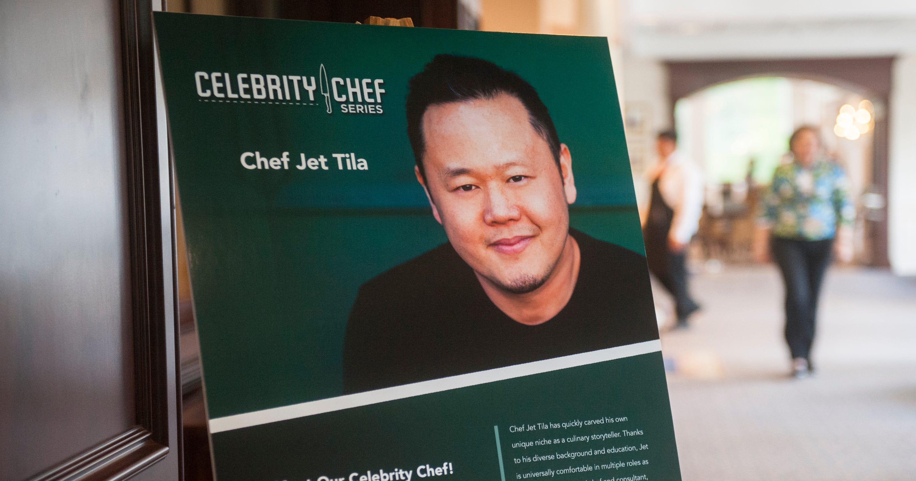 cookbook author jet tila - HD3200×1680