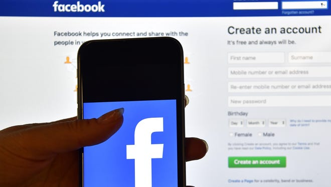 Facebook is continuing to fine-tune its ability to filter out clickbait stories and fake news.