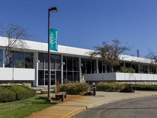 Miller College.jpg