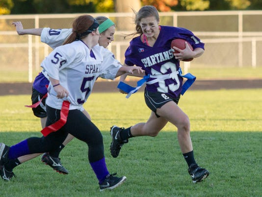 Lakeview powder puff football game_01.jpg