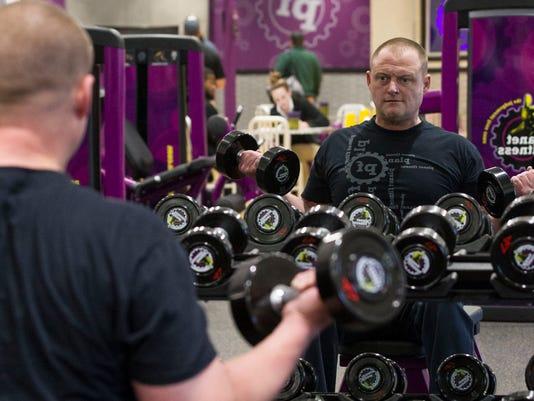 connections-planet fitness_03.jpg