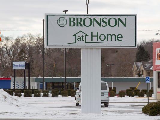Bronson at Home_08.jpg