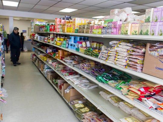 New Burmese store_02.jpg