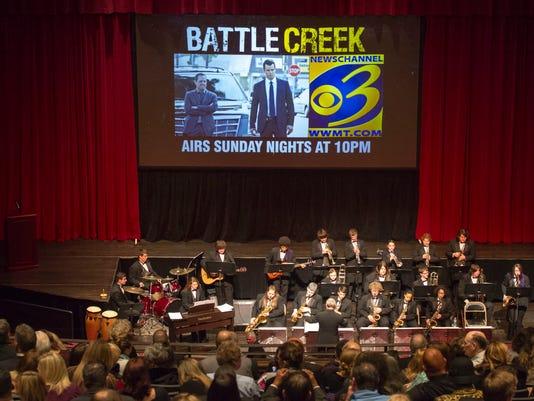 Battle Creek World Premiere_02.jpg