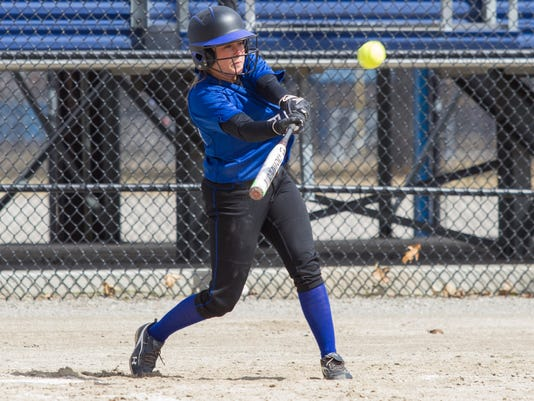 KCC Softball_04.jpg
