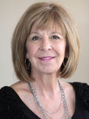 Dr. Karen Scott