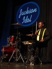 js-0729-JacksonIdol-04.jpg