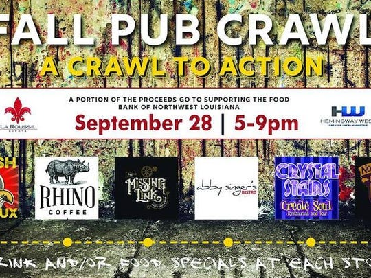 event_fall Crawl